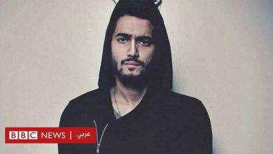 Photo of شادي حبش: وفاة المخرج المصري المحبوس بسبب أغنية تنتقد السيسي