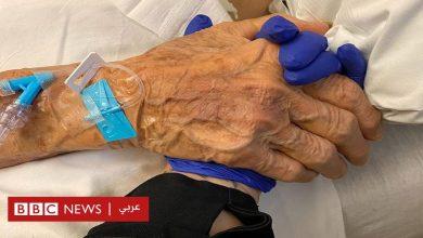 Photo of فيروس كورونا: في اليوم العالمي للواتي يخاطرن بحياتهن من أجلنا، هذه تجارب لهن