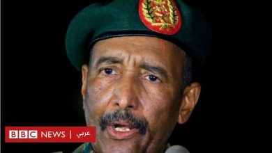 "Photo of قتلى وجرحى في اشتباكات قبلية شرق السودان والبرهان يحذر ""العابثين بأمن المواطن"""