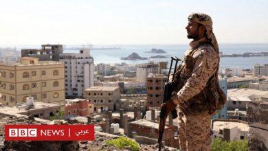 Photo of حرب اليمن: الحكومة تتعهد بمواجهة التمرد المسلح في الجنوب