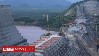 Photo of سد النهضة: إثيوبيا تعلن عزمها البدء في ملء السد في يوليو المقبل