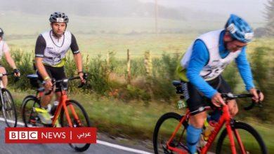 """Photo of كيف يمكن تطبيق فكرة """"العلاج بالوهم"""" لتحسين أداء الرياضيين؟"""