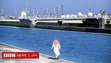 Photo of فيروس كورونا: مخاوف بشأن مصير اقتصاد الدول العربية بعد إعلان تدابير تقشف في السعودية