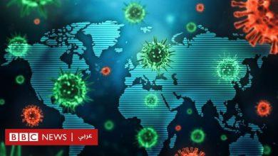 "Photo of فيروس كورونا: الولايات المتحدة تتهم الصين بـ""محاولة سرقة أبحاث"" حول الوباء"