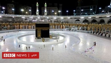 Photo of فيروس كورونا وشهر رمضان: كيف أثرت الأوبئة على شعائر المسلمين عبر التاريخ؟