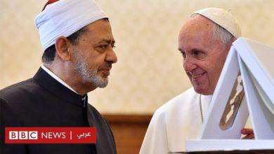 """Photo of هل توحد مبادرة """"الصلاة من أجل الإنسانية"""" شعوب العالم رغم اختلاف العقائد؟"""