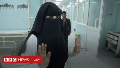 Photo of فيروس كورونا: مخاوف متزايدة بشأن قدرة النظام الصحي باليمن على التعامل مع الوباء