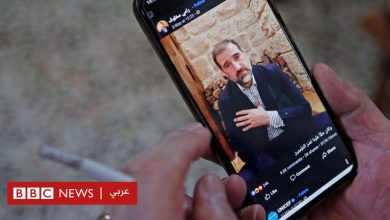 "Photo of رامي مخلوف ""يرفض مهلة السلطات السورية له للاستقالة"""
