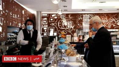 Photo of فيروس كورونا: دول أوروبية تبدأ تخفيف قيود الإغلاق وبكين ترد على مطالبات بتحقيق حول منشأ الوباء