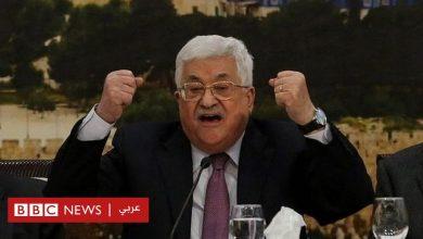 Photo of ما تبعات قرار الرئيس الفلسطيني محمود عباس إلغاء اتفاقية أوسلو مع إسرائيل؟