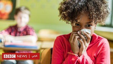 Photo of فيروس كورونا: الأطفال أقلّ عرضة لالتقاط العدوى