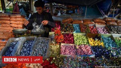 Photo of فيروس كورونا: إقبال على الأسواق في دول عربية استعدادا لعيد الفطر رغم تدابير مكافحة الوباء