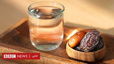 Photo of لماذا يصوم البعض شهر رمضان في الخريف؟