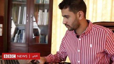 Photo of فيروس كورونا: مهندس يمني يطور جهاز تنفس مع تزايد المخاوف من شبح الوباء