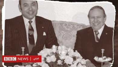 Photo of الجزائر والمغرب: لماذا تتكرر الخلافات بين الجارين في شمال إفريقيا؟