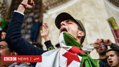 Photo of حراك الجزائر: وثائقي فرنسي يثير أزمة أم مجرد زوبعة في فنجان؟