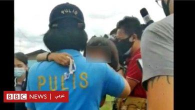 Photo of التحرش الجنسي: تحذير من تصاعد التحرش الجنسي بالأطفال على الإنترنت