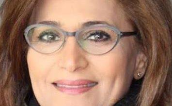 Photo of آمال الساير الوزير سعود الحربي صمد أمام الضغوط غير المسؤولة حو..
