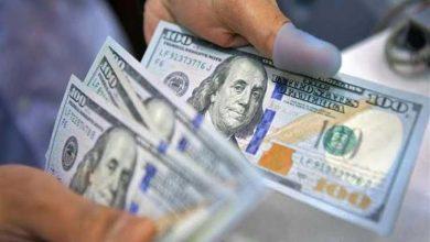 Photo of الدولار يهبط مع اتساع نطاق آمال التعافي الاقتصادي