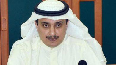 Photo of المنفوحي عقوبات قاسية على عدد من الأسواق الموازية لعدم التزامه..