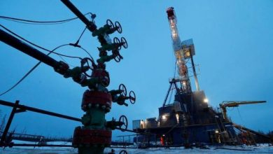Photo of أوبك تجتمع غداً لبحث تمديد خفض إنتاج النفط