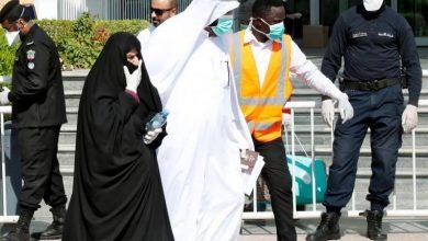 Photo of قطر تسجل وفيات و إصابة بكورونا و إصابات بسلطنة عمان