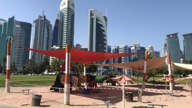 Photo of قطر ترفع تدريجيا قيود كورونا بدءا من 15 يونيو