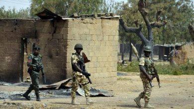 Photo of نيجيريا عشرات القتلى بالرصاص في هجوم داعشي