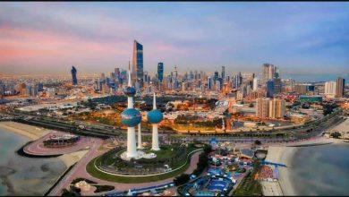 Photo of الكويت تتقدم 14 مرتبة على مؤشر الأداء البيئي العالمي