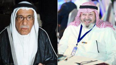 Photo of الكويت تودع رجلها الوفي وعلَمها الإعلامي