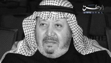 Photo of شخصيات زاملت الإعلامي الراحل فيصل القناعي