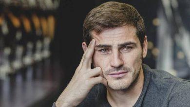 Photo of كاسياس ينسحب من الترشح لرئاسة الاتحاد الإسباني لكرة القدم