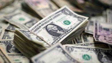 Photo of الدولار يتجه صوب تحقيق مكسب أسبوعي مع تصاعد التوتر الجيوسياسي