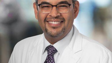 Photo of د. الفارس: أقسام العناية المركزة اعتمدت ديكساميثازون بالبروتوكول العلاجي لكورونا