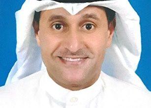 Photo of بالفيديو الجمعيات التعاونية تتنفس   جريدة الأنباء