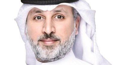 Photo of الصواغ لـ الأنباء العلاقات الكويتية   جريدة الأنباء