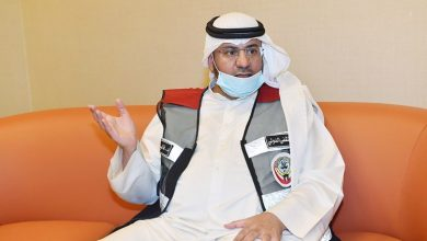 Photo of بالفيديو البصيص لـ الأنباء المستشفى | جريدة الأنباء