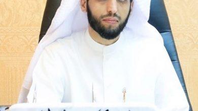 Photo of العجمي لـ الأنباء نطالب التربية   جريدة الأنباء