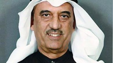 Photo of الحميضي التسهيلات قادرة على ترتيب | جريدة الأنباء