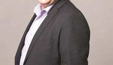 Photo of عبدالعزيز صفر الفن سلاح يمكن أن | جريدة الأنباء