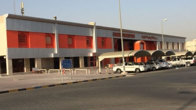 Photo of 33 إصابة بـكورونا في جمعية القيروان | جريدة الأنباء