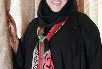 Photo of يوسف العميري: الكويت ستقدم 3 جوائز