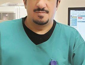 Photo of بالفيديو د محمد العتيبي لـ الأنباء | جريدة الأنباء