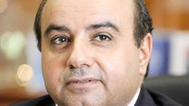 Photo of البراك الصندوق الوطني للمشروعات | جريدة الأنباء