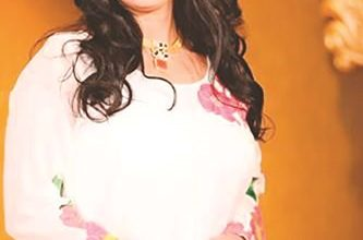 Photo of نور لـ الأنباء اللي قدمته في رمضان   جريدة الأنباء