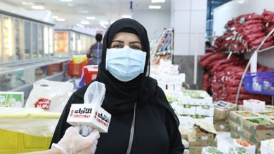 Photo of بالفيديو مواطنون لـ الأنباء لا يمكن | جريدة الأنباء