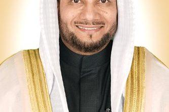Photo of الاستبدال مخرج الشيتان من الاستجواب