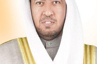 Photo of العفاسي يرجئ قرار العودة للعمل   جريدة الأنباء