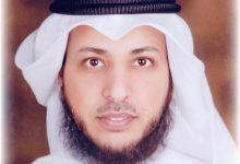 Photo of الشخصية الهستيرية … مقال بقلم الدكتور مرزوق العنزي