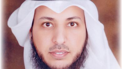 Photo of الشخصية السيكوباتية .. مقال بقلم الدكتور مرزوق العنزي